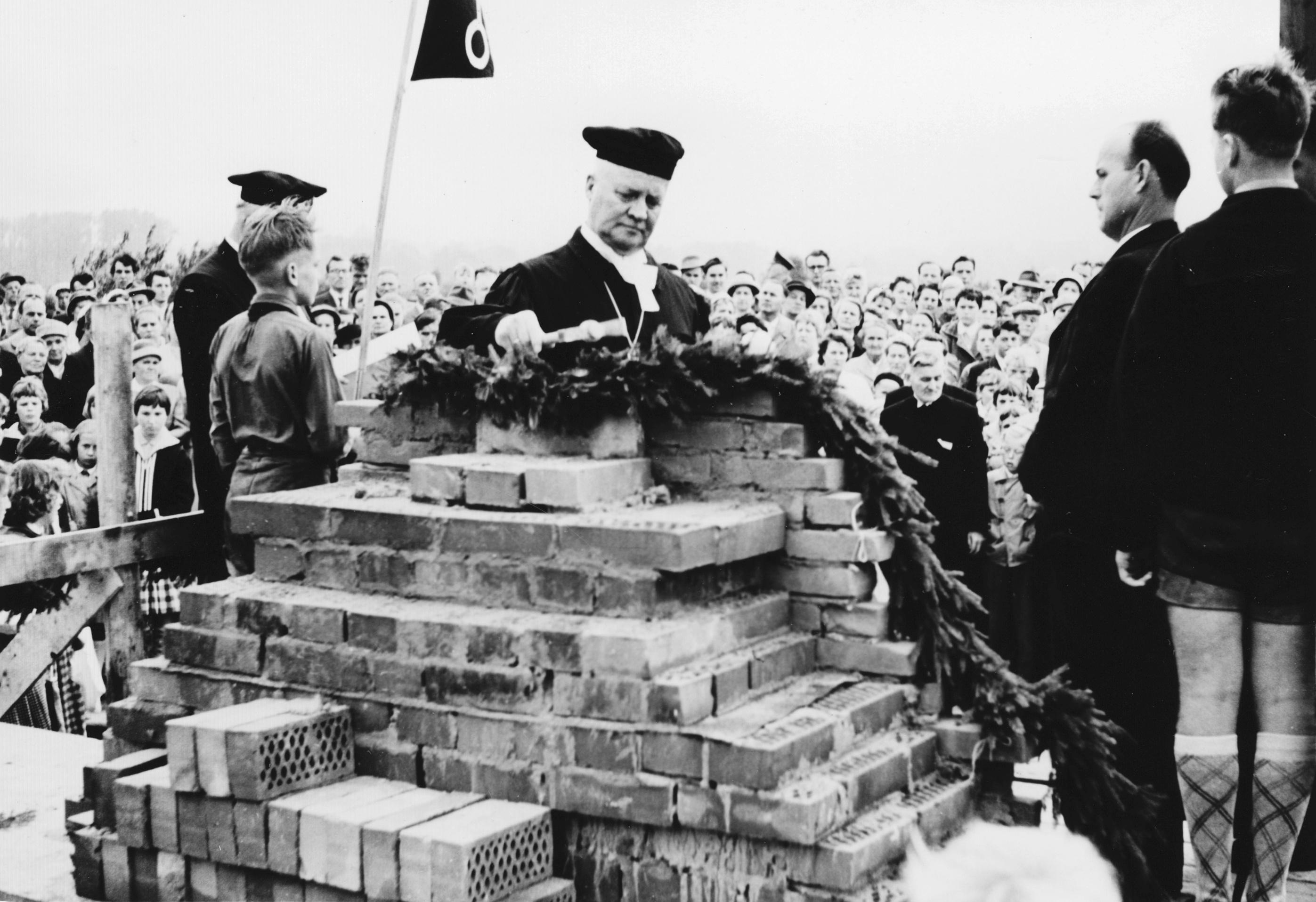 21.11.1959