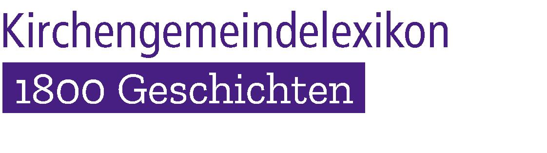 kirchengemeindelexikon.de