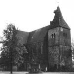 Langenhagen, Elisabethkirche