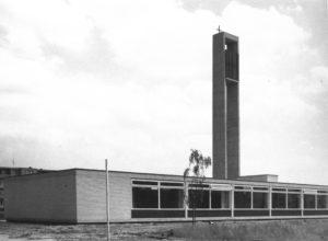 Langenhagen, St. Paulus