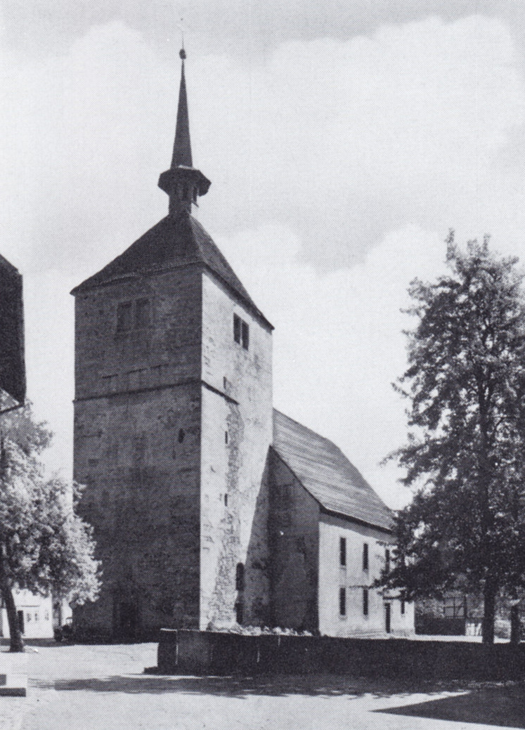 Hemmendorf