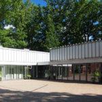 Fintel, Gemeindehaus