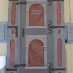 Gifhorn Nicolai Altar Rückseite