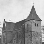 Langenhagen, Elisabeth