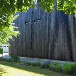 Langenhagen, St. Paulus, Kirchsaal